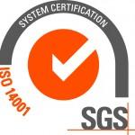 ISO-14001-G