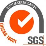 OHSAS-18001-G