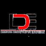 logo-lde-square