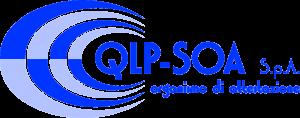 logo_grande